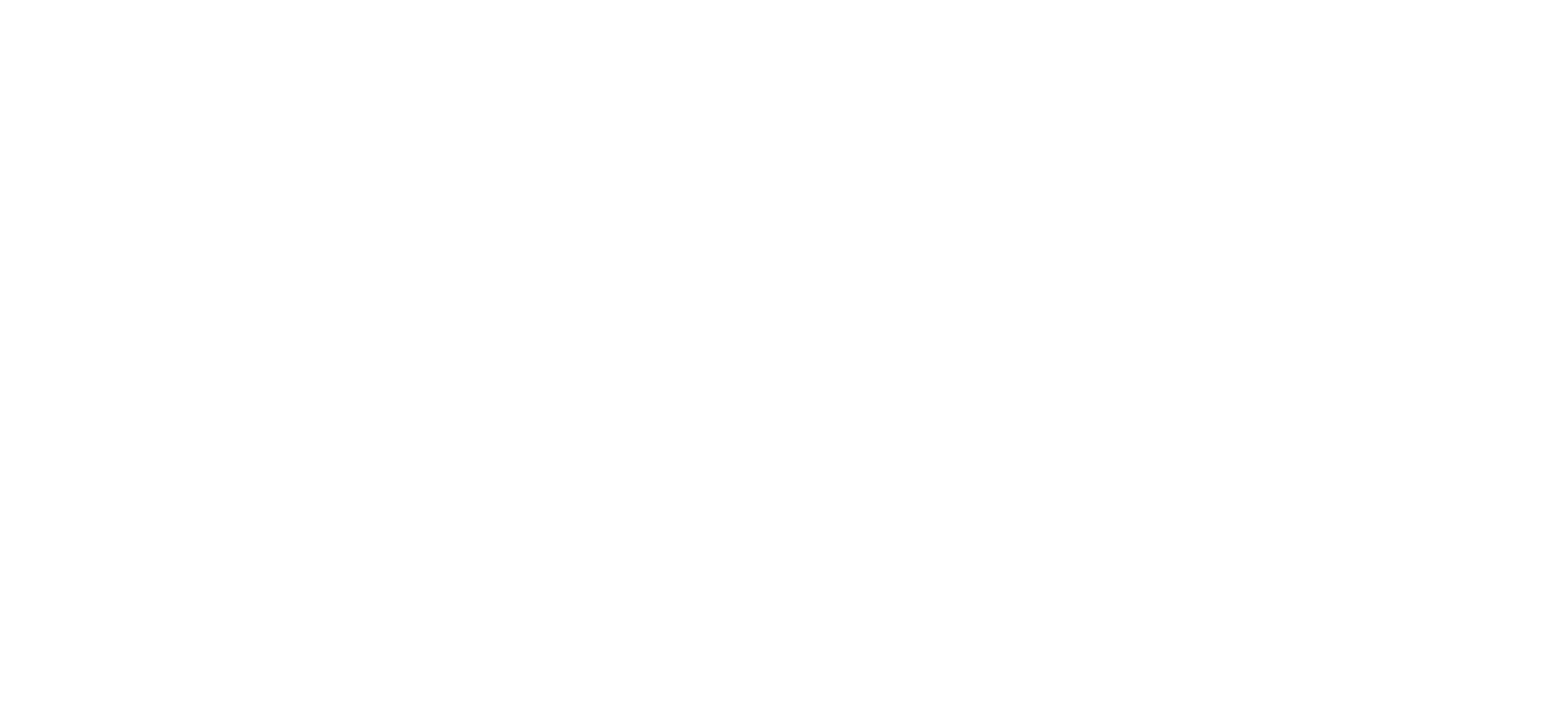 Logo EURO 2020_bianco
